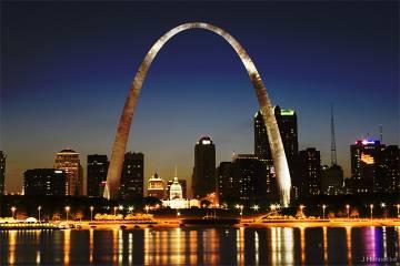 Du lịch Mỹ: top 25 địa danh, thắng cảnh đẹp nổi tiếng