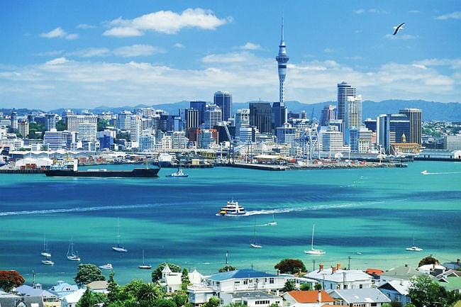 Chính sách mới nhất về định cư và việc làm dành cho du học sinh New Zealand