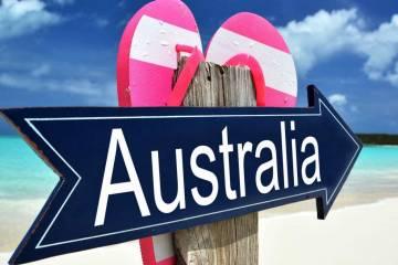 10 điều lệ cấm kỵ chỉ riêng Australia mới có