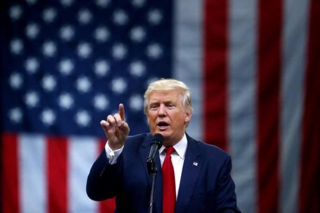 """Dự luật mới về cấp """"thẻ xanh"""" nhập cư Mỹ 2019"""