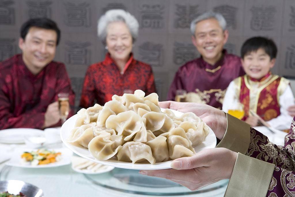 Trường phái văn hóa ẩm thực Trung Quốc