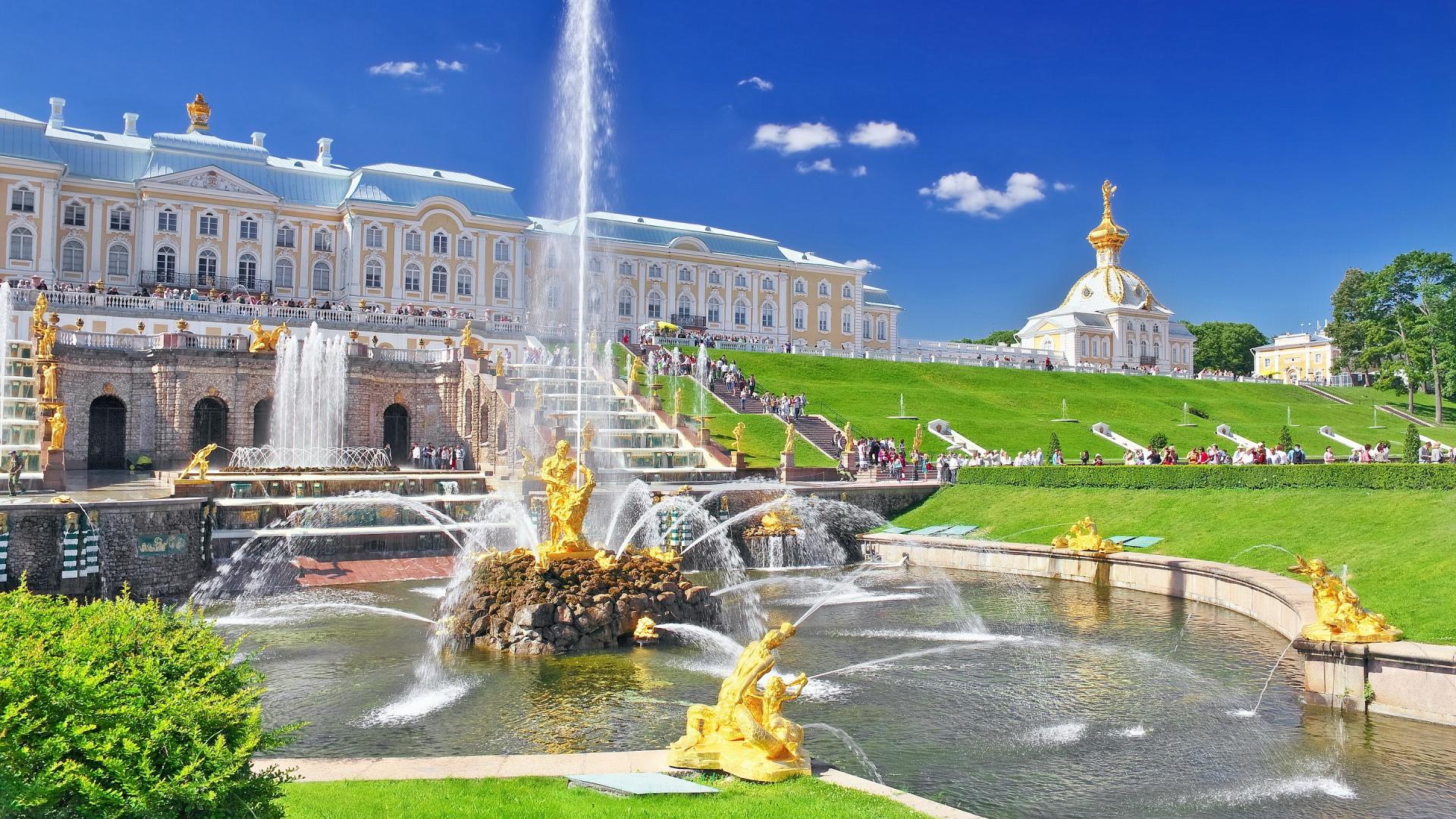 Kinh nghiệm xin visa đi Nga tự túc