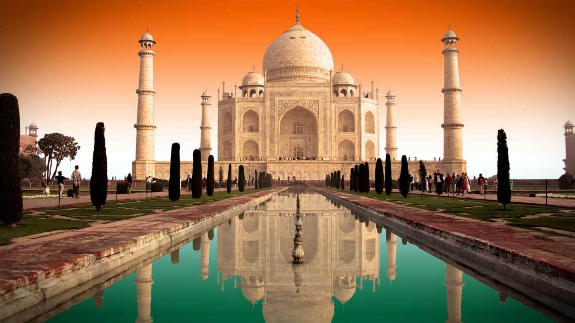 Cách xin visa điện tử Ấn Độ nhanh gọn nhất