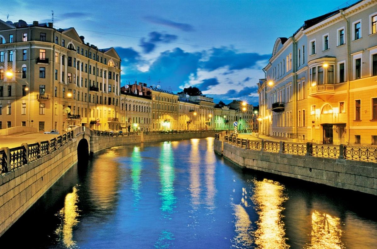 Thủ tục xin visa đi Thụy Điển chi tiết