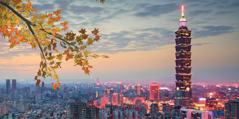 Những khó khăn thường gặp khi xin visa đi Đài Loan