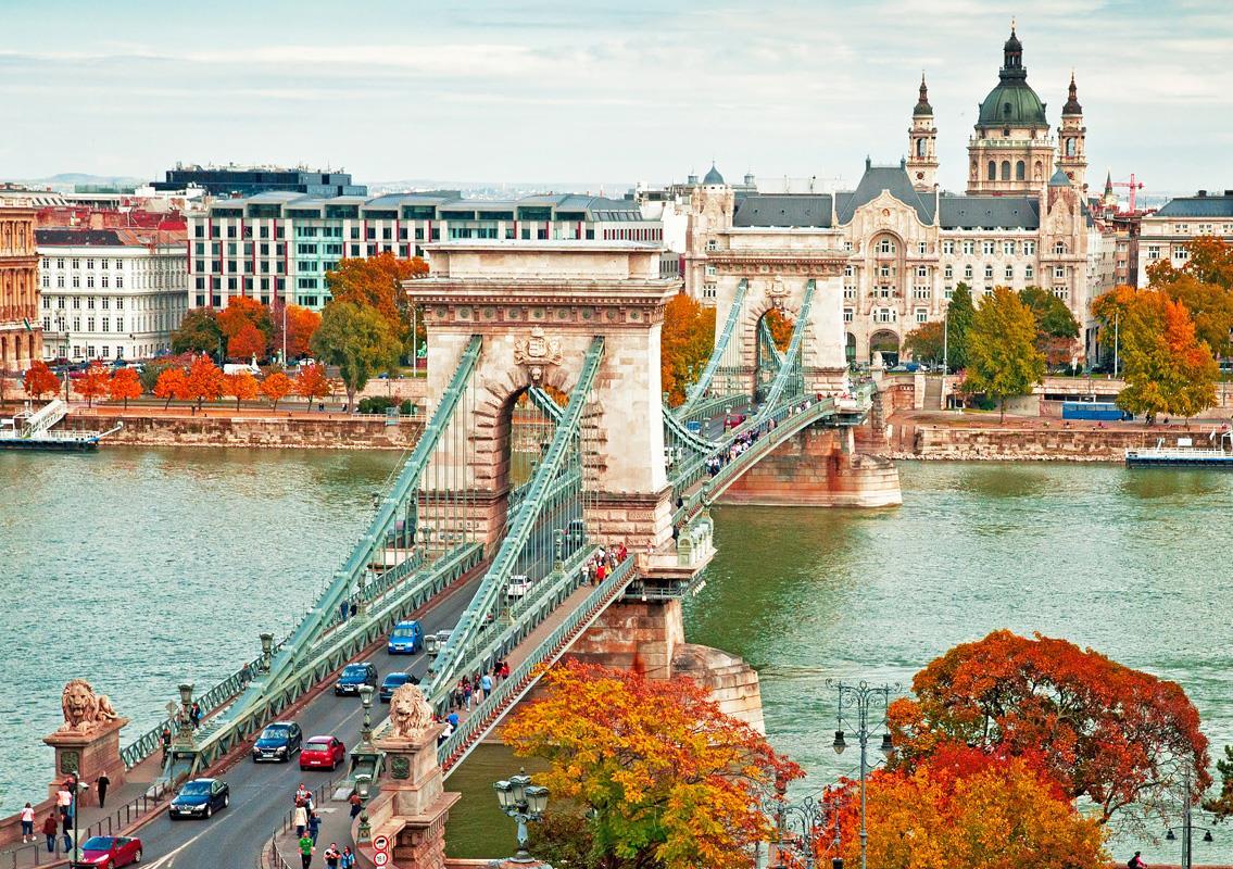 Cẩm nang du lịch Hungary chi tiết từ A-Z