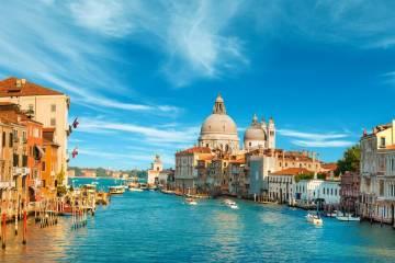 Kinh nghiệm xin visa đi du lịch Ý (Italia) chính xác nhất